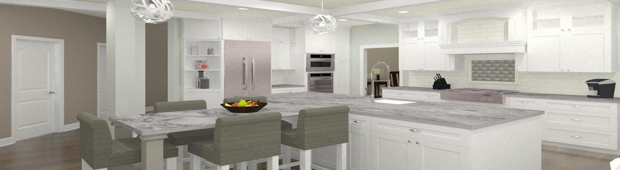 Kitchen CAD (4)-Design Build Pros