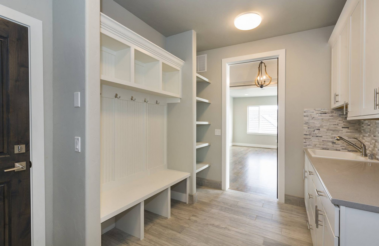 home plans with mudroom mud room for your remodel design build planners 9116